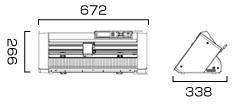 Graphtec 14